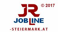 jobline-steiermark logo